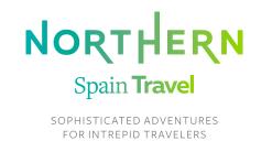 Northern Spain Travel
