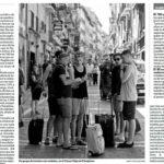 tributar-pisos-turismo