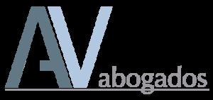 Logo-AV-abogados