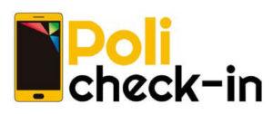 Poli check-in